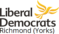 Richmond (Yorks) LibDems